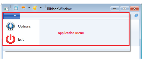 Ribbon-with-WPF3.png