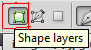 select-shape-layers-option.png