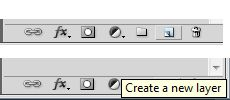 new-layer-selection-in-layer-palette-in-photoshop-for-image-with-in-shapes.jpg