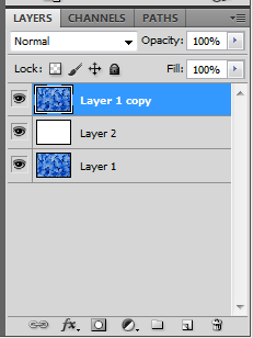 select-layer-first-in-layer-palette-in-photoshop-for-image-with-in-shapes.png