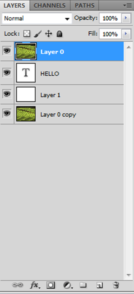 Drag-text-layer-below-the-first-image-layer-in-photoshop-for-image-with-in-text.png
