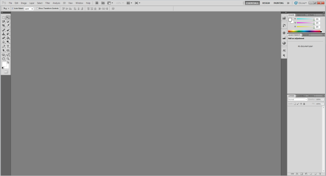 adobe-photoshop-for-image-with-in-text.png