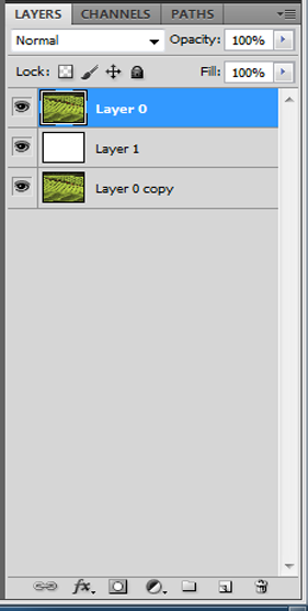 select-layer-first-in-layer-palette-in-photoshop-for-image-with-in-text.png