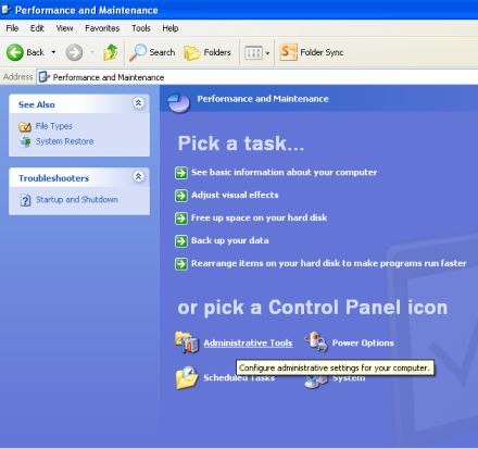click on administration tools.jpg