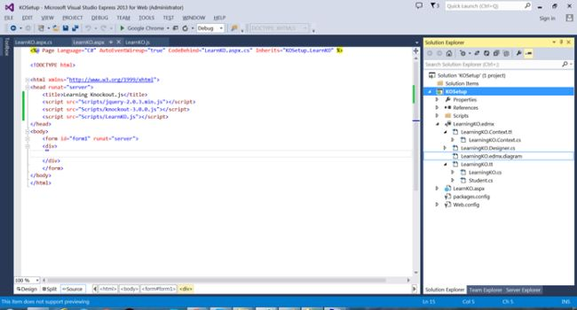 how to get parent items in entity framework