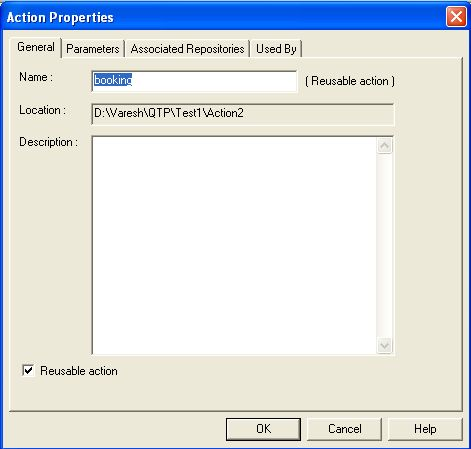 action-properties-dialog-box.jpg