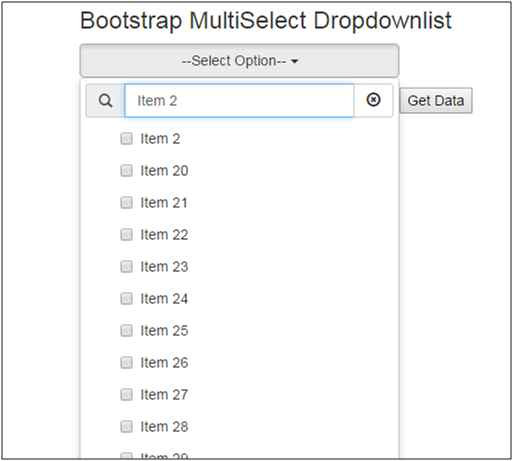 How to search records from dropdown list using asp.net ...