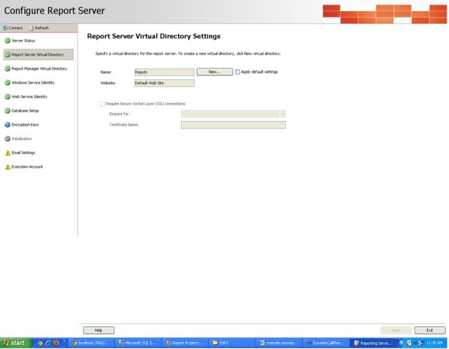 Configure-Report-Server-in-SQL-Server.jpg