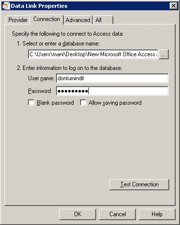 database connection string - dontumindit (3).jpg
