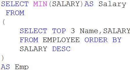 Top3-salary-from-Table-in-decendingorder-in-SQL-Server.jpg