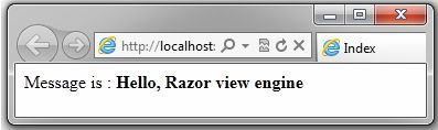 Razor-View-Engine-in-MVC-2.jpg