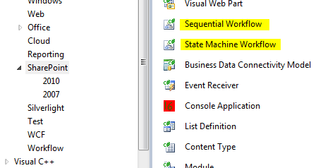 sharepoint4.png