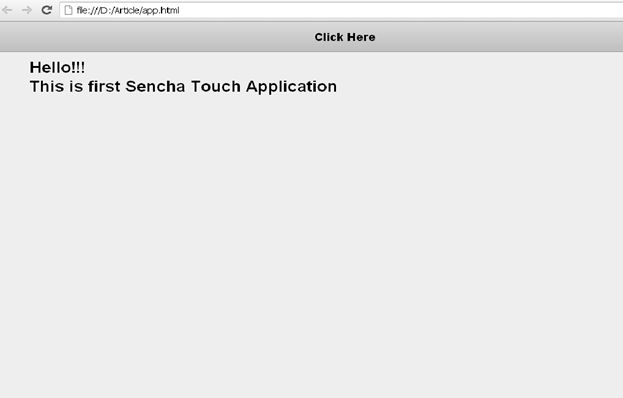 output-sneha-touch-application.jpg