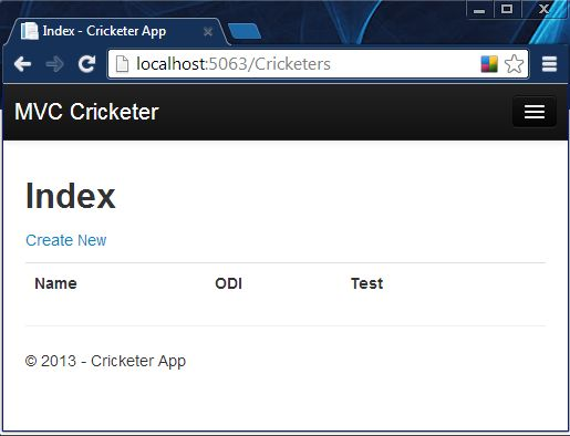 CricketerIndex-in-MVC5.jpg