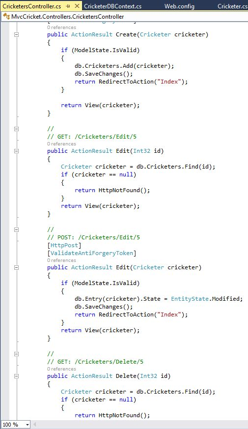 CricketersController-in-MVC5.jpg