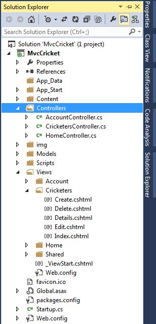 SolutionExplorer2-in-MVC5.jpg