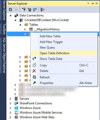 TableDefinition-in-MVC5.jpg