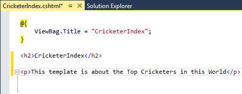 cricketerindex.jpg