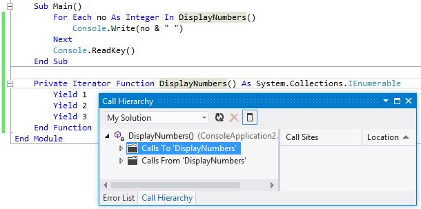 CallHierarchy-in-VisualStudio-2012.jpg