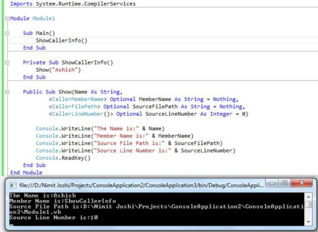 CallerinfoVB-in-VisualStudio-2012.jpg