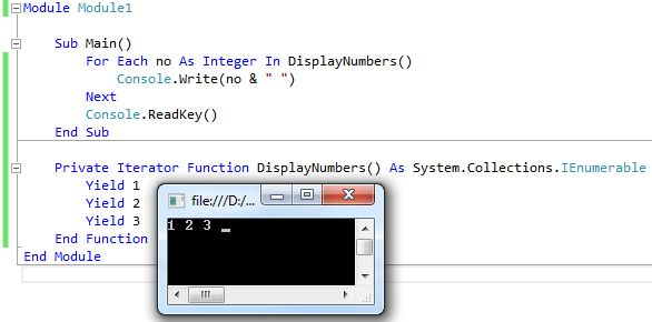 ForEach-in-VisualStudio-2012.jpg