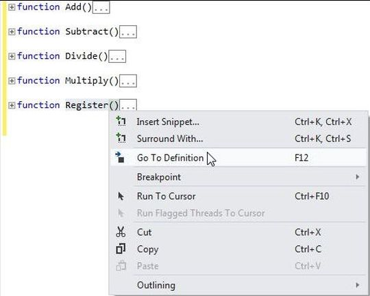 GoToDefinition-in-VisualStudio-2012.jpg