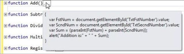 ImprovedIntelliSense-in-VisualStudio-2012.jpg