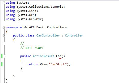 A Few Great Ways to Consume RESTful API in C#