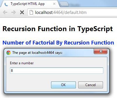 how to use recursive functions in matlab