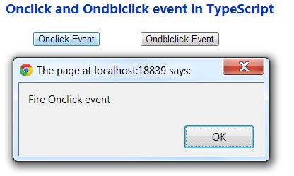onclick.jpg