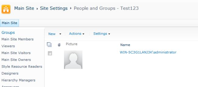 User-added-to-group-sharepoint2010.jpg