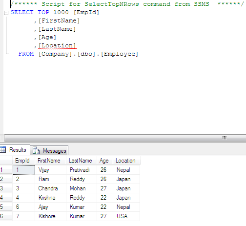 LINQ-Database1.png
