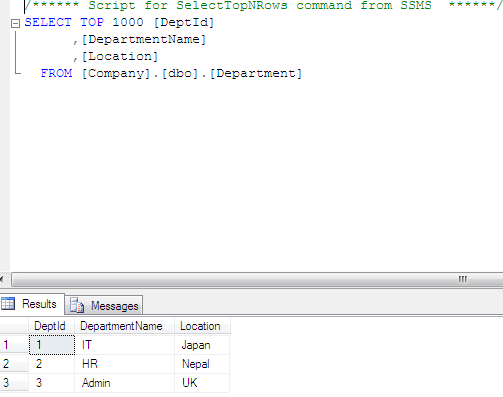 LINQ-Database2.png