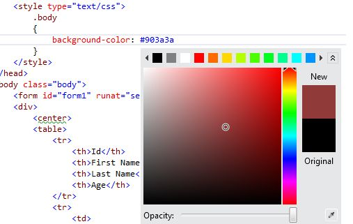 output-of-color-picking-sharepoint2010.jpg