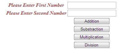 Default Endpoint First.png