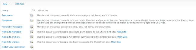 output-group-created-sharepoint-application.jpg