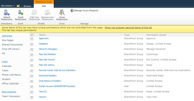 group-showing-sharepoint2010.jpg