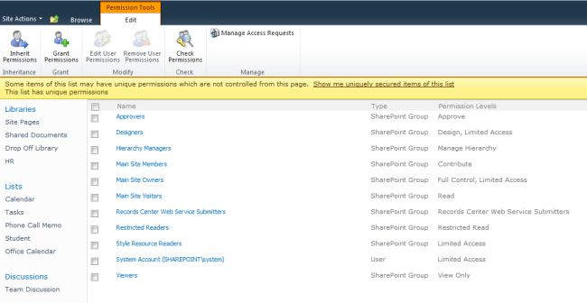 groupdeleted-for-list-output-sharepoint2010.jpg