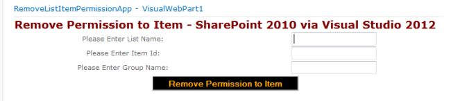 remove-permission-to-item-sharepoint2010.jpg