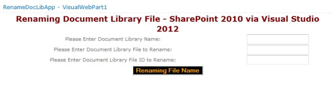 rename-document-librarry-file-sharepoint2010.jpg