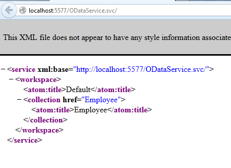 Browse-the-of-ODataService.png