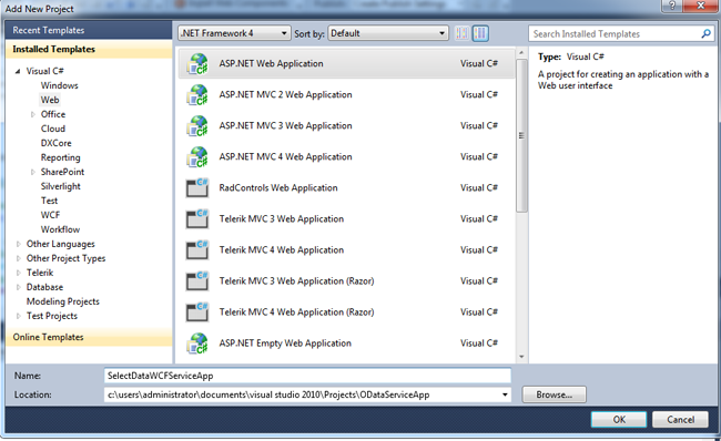 add-web-application-to-existing-application.png