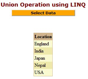 Retrieved-output-of-Union-Operation-in-LINQ.jpg