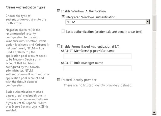Claims-Based-Authentication.jpg