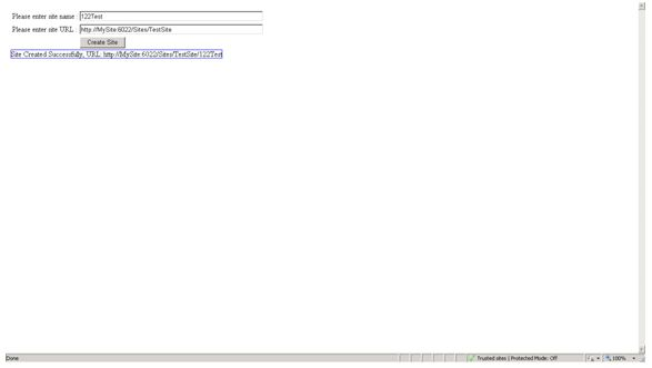 Creating-site-in-SharePoint2.jpg