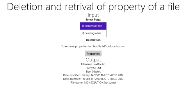 property-Windows-store-Apps.png