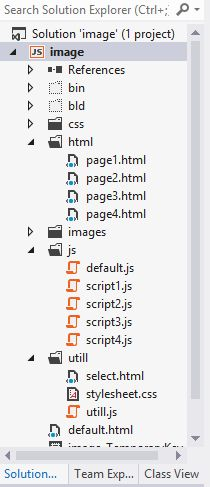 pages-windows-store-apps.jpg