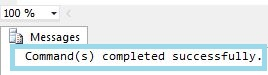 dcl-command-in-Sql-server.jpg
