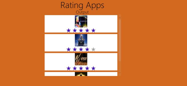 page-rating-windows-store-apps.jpg