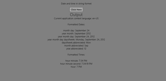 outputt-windows-store-apps.jpg